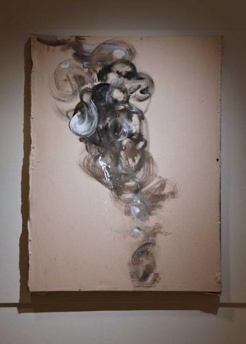 art (26)