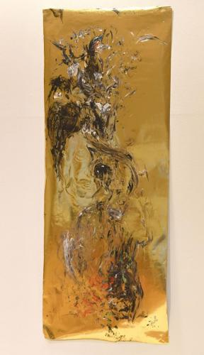 art (5)