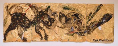 art (9)