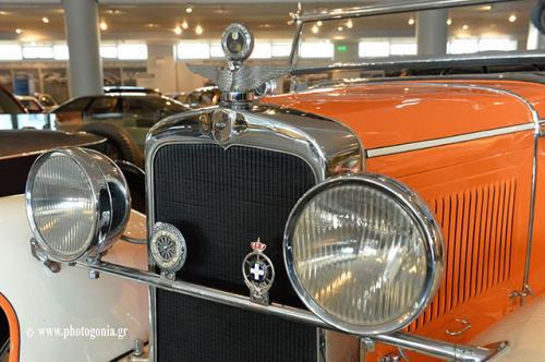 classiccars (12)