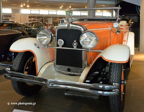 classiccars (14)