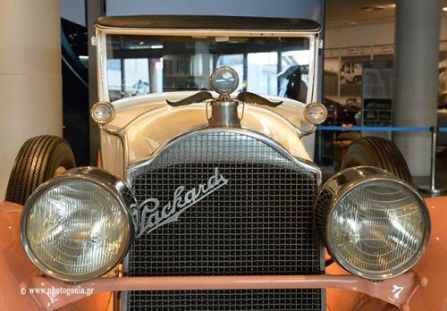 classiccars (15)