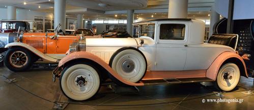 classiccars (16)