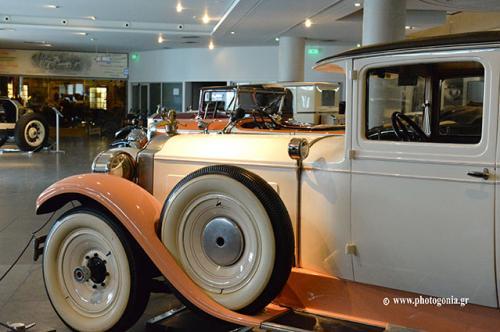 classiccars (17)