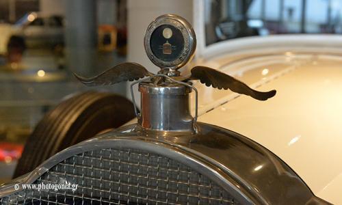 classiccars (18)