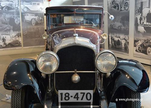 classiccars (19)