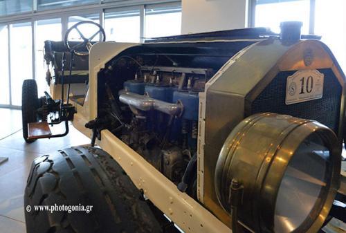 classiccars (2)