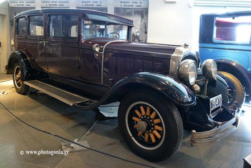 classiccars (20)