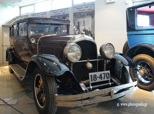 classiccars (21)