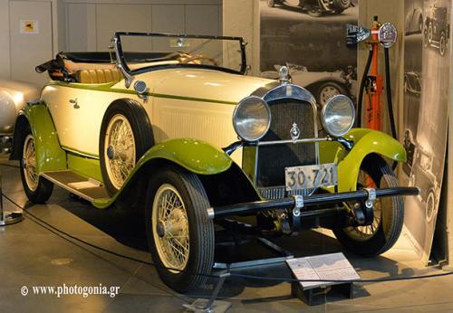 classiccars (22)