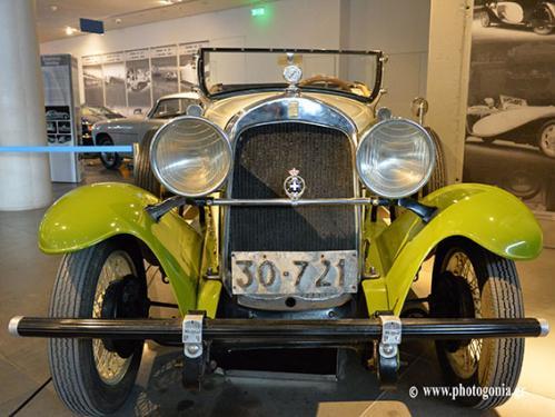classiccars (23)