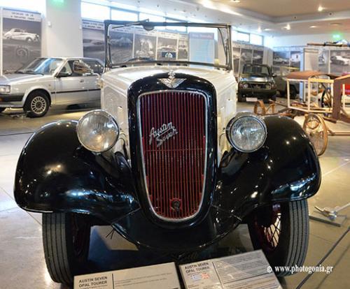 classiccars (24)