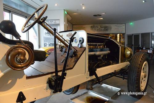 classiccars (3)