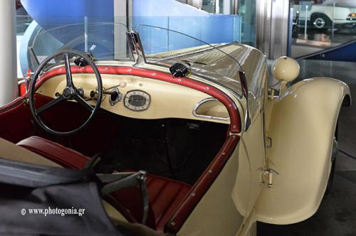 classiccars (39)