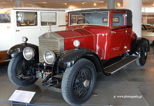 classiccars (4)