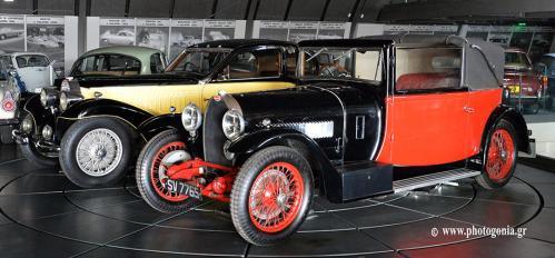 classiccars (40)