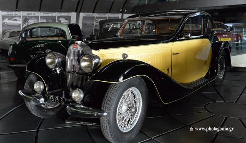 classiccars (41)