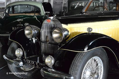 classiccars (42)