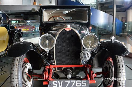 classiccars (43)