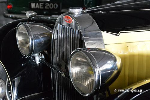 classiccars (44)
