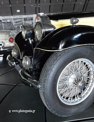 classiccars (45)