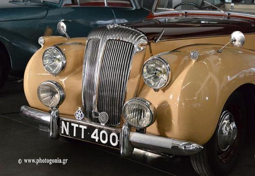 classiccars (46)