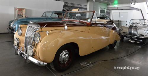 classiccars (47)