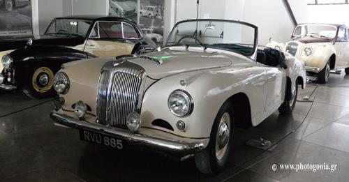 classiccars (48)