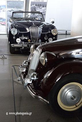 classiccars (49)