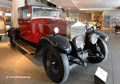classiccars (5)