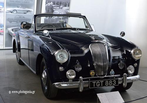 classiccars (50)