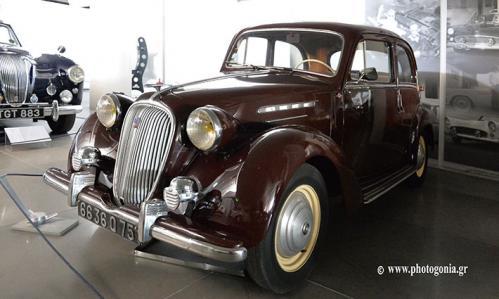 classiccars (51)