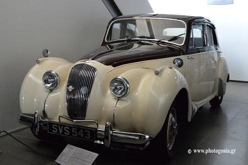 classiccars (52)