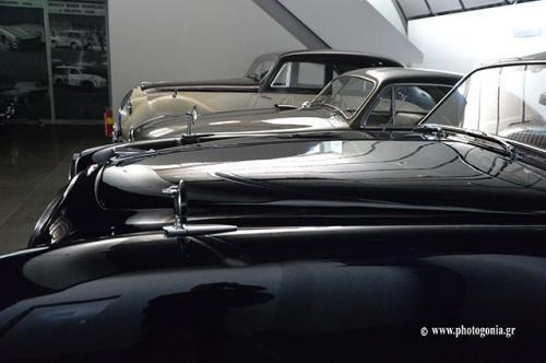 classiccars (53)