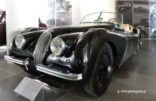 classiccars (54)