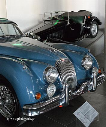 classiccars (55)