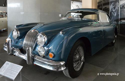classiccars (56)
