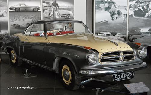 classiccars (57)