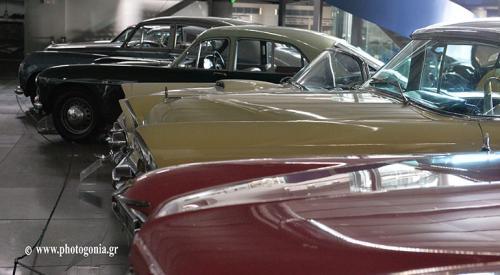 classiccars (58)