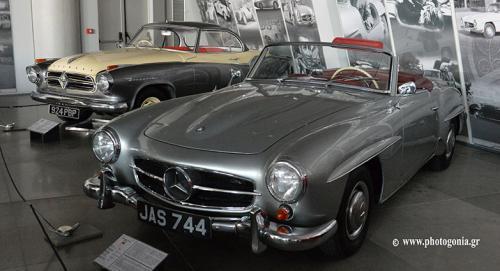 classiccars (59)