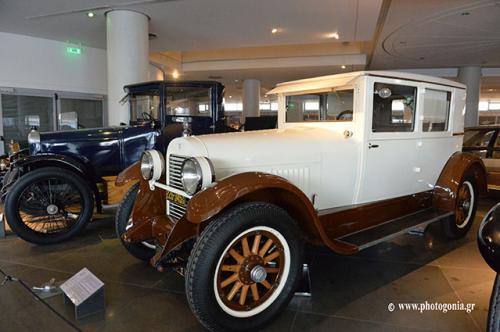 classiccars (6)