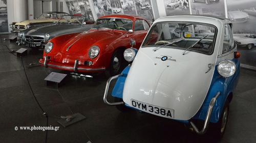 classiccars (60)