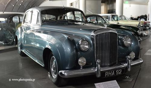 classiccars (61)