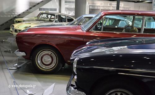 classiccars (62)