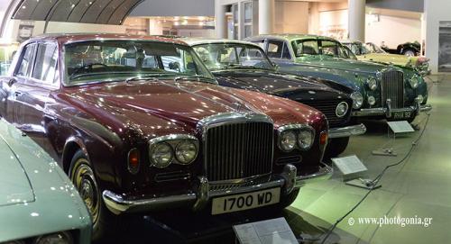 classiccars (63)