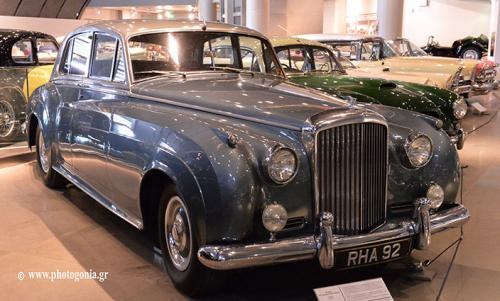 classiccars (64)