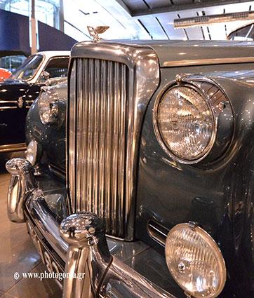 classiccars (65)
