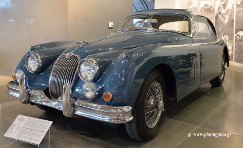 classiccars (66)