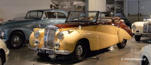 classiccars (67)