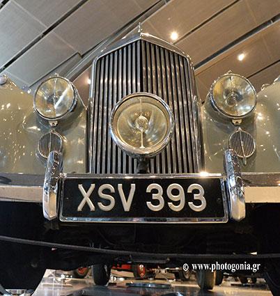 classiccars (68)